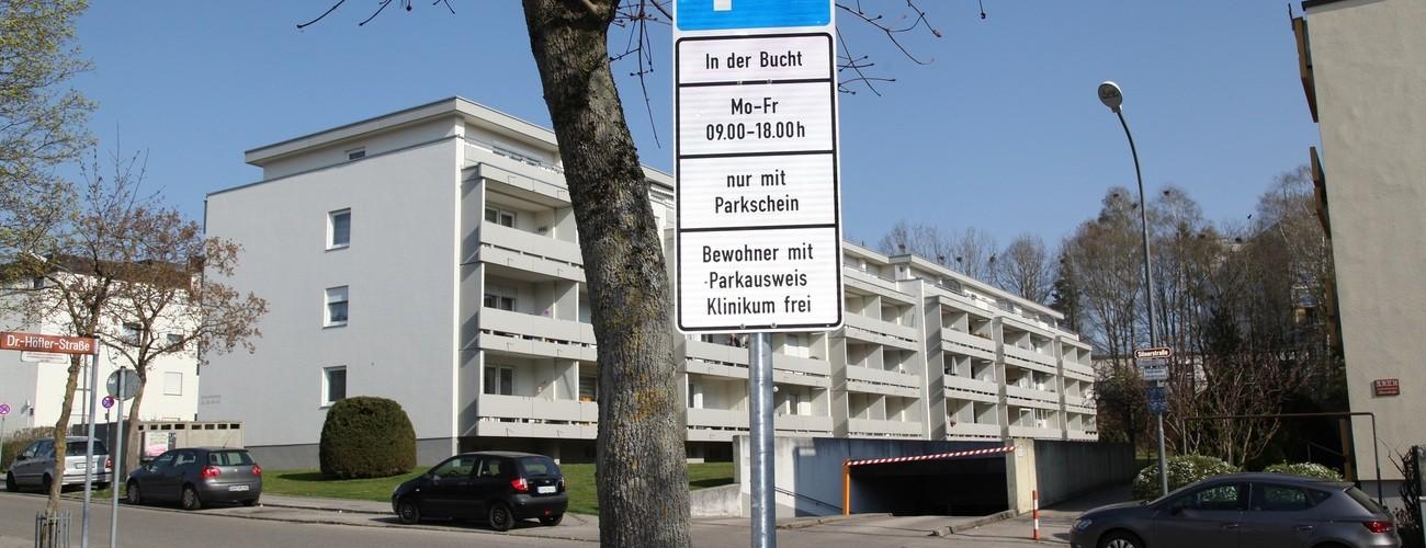 © Stadt Dachau