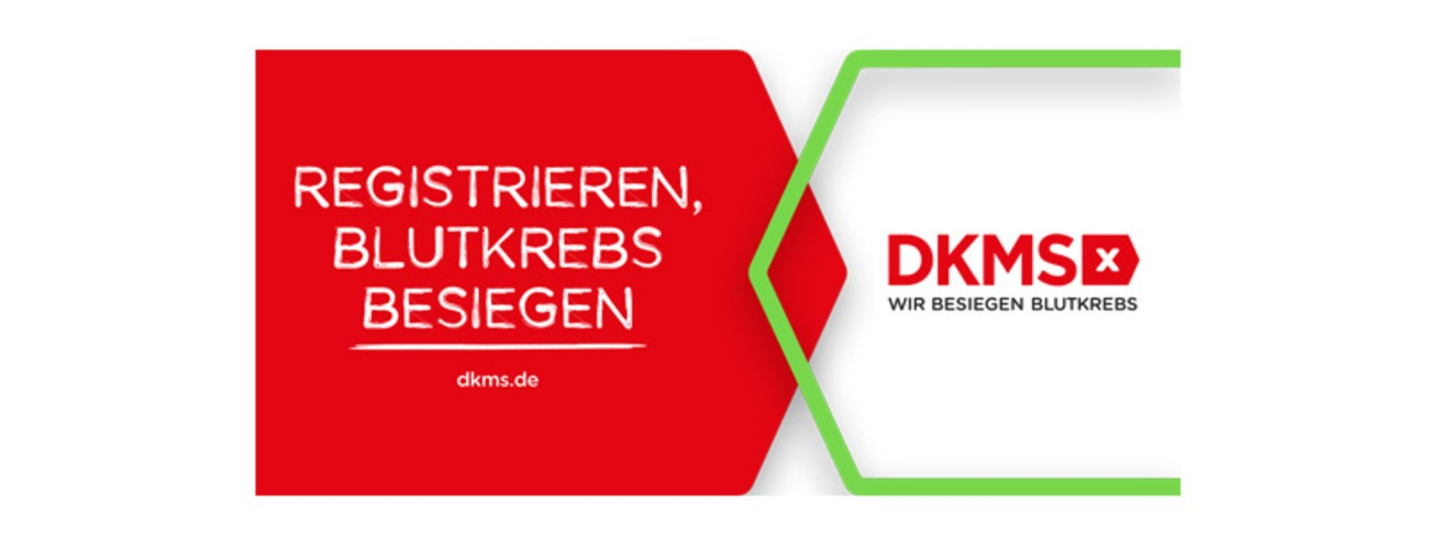 © DKMS