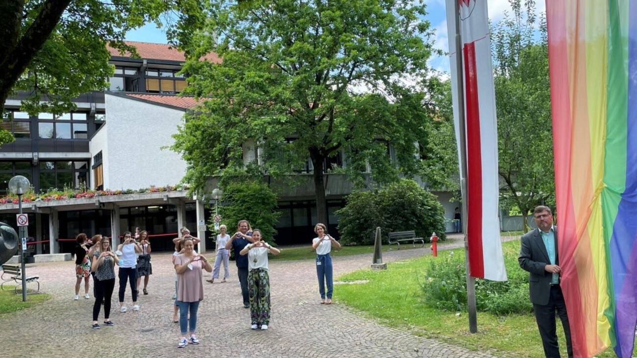 © Landratsamt Dachau