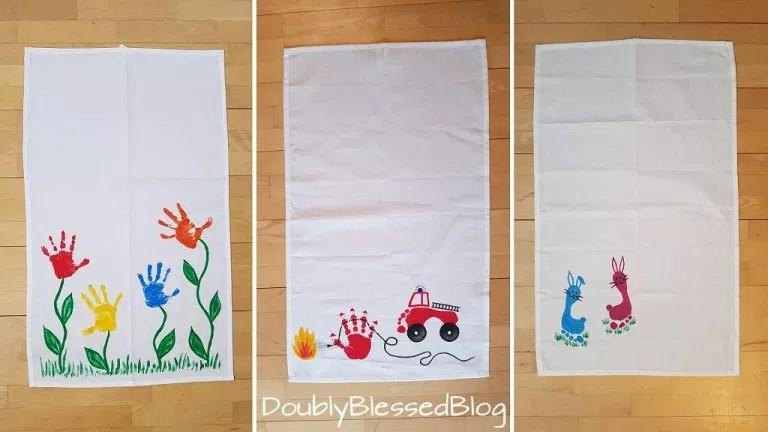 © doublyblessedblog.com