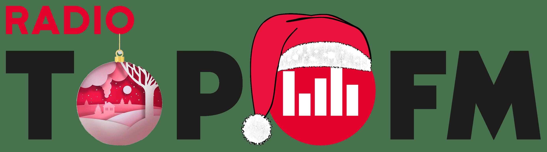 Radio TOP FM – Die besten Songs aus vier Jahrzehnten